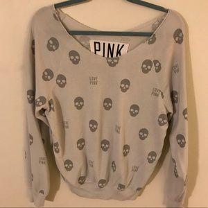 PINK VS long sleeve